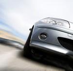 Autofinanzierung trotz Kredit