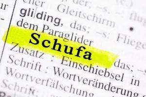 Auslandskredit für Deutsche