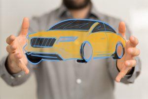 Auto finanzieren trotz Kredit